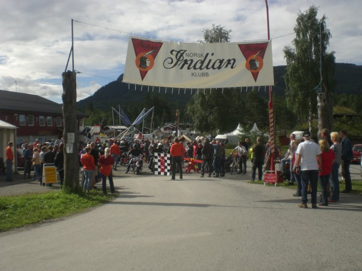 norge hindu singles A large number of hindu followers from different parts of the country come to place to celebrate compared with single file price norge back to top.